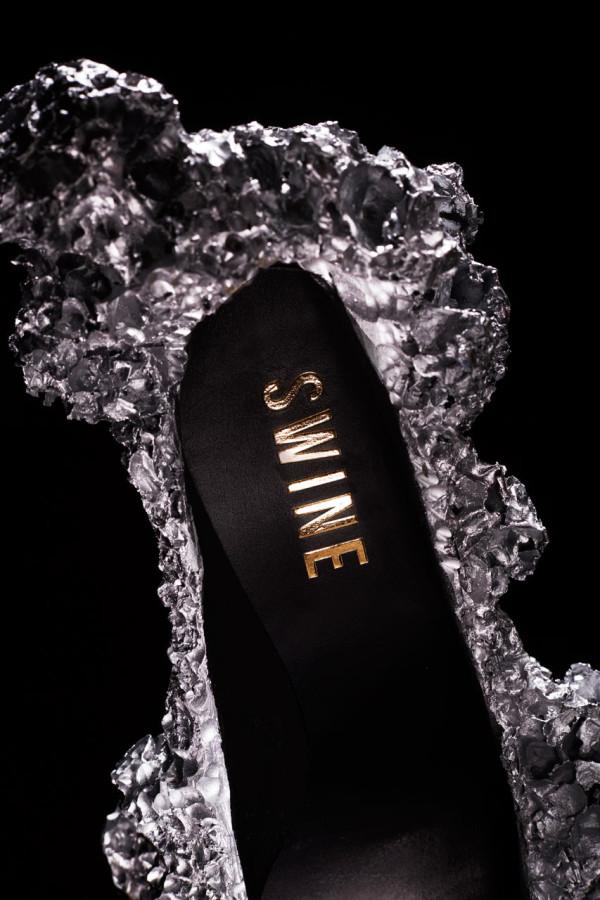 Decon-Meteorite-Shoes-Studio-Swine-8