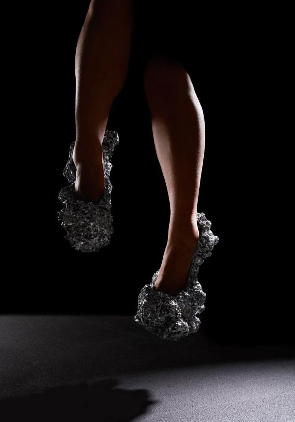 Decon-Meteorite-Shoes-Studio-Swine-9