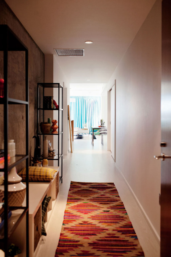 Downtown-LA-Loft-BAM-Design-Lab-19