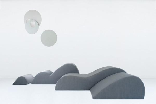 Dune-Lounge-Chair-Smarin-3