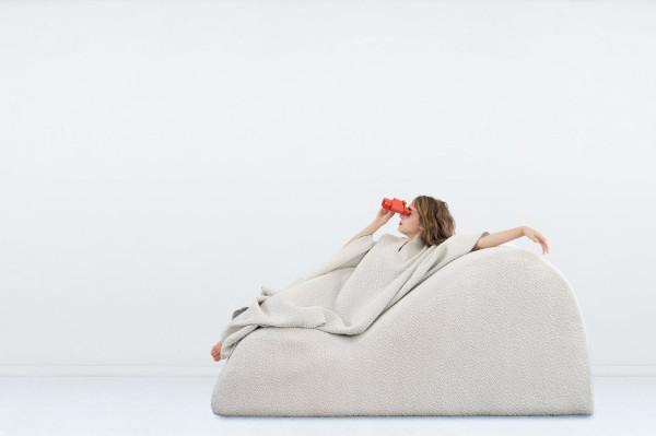 Dune-Lounge-Chair-Smarin-4
