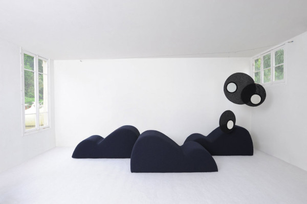 Dune-Lounge-Chair-Smarin-5