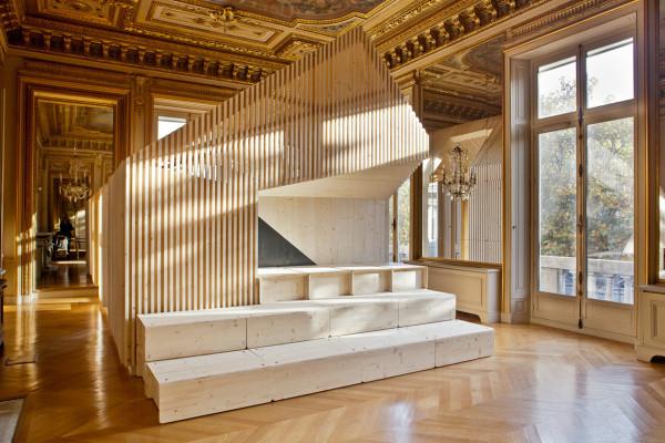 Ekipress-office-Estelle-Vincent-Architecture-10