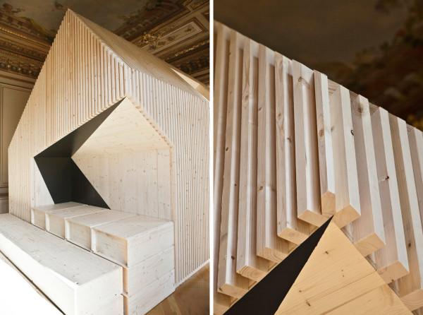 Ekipress-office-Estelle-Vincent-Architecture-10a