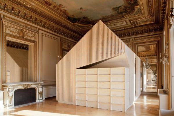 Ekipress-office-Estelle-Vincent-Architecture-11
