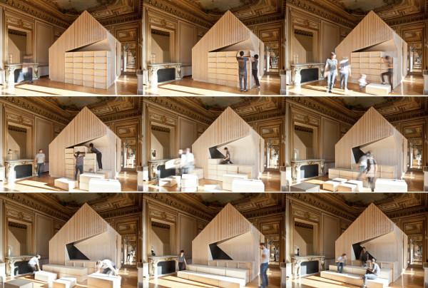 Ekipress-office-Estelle-Vincent-Architecture-12