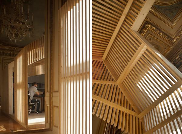 Ekipress-office-Estelle-Vincent-Architecture-13
