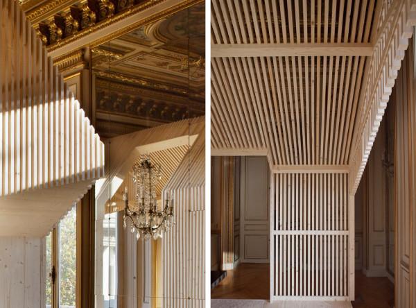 Ekipress-office-Estelle-Vincent-Architecture-14