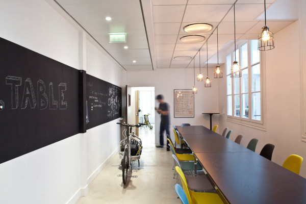 Ekipress-office-Estelle-Vincent-Architecture-17