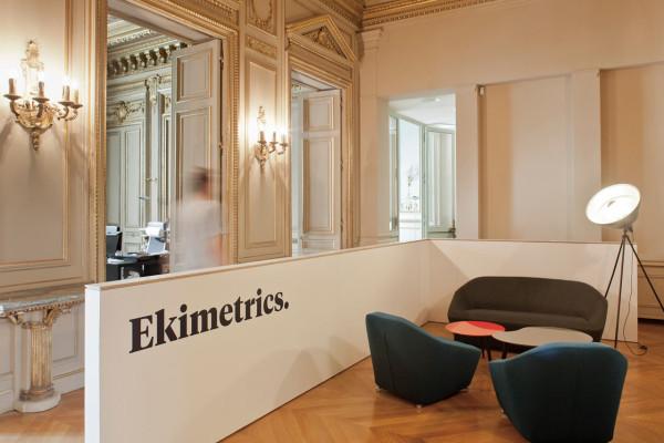 Ekipress-office-Estelle-Vincent-Architecture-19