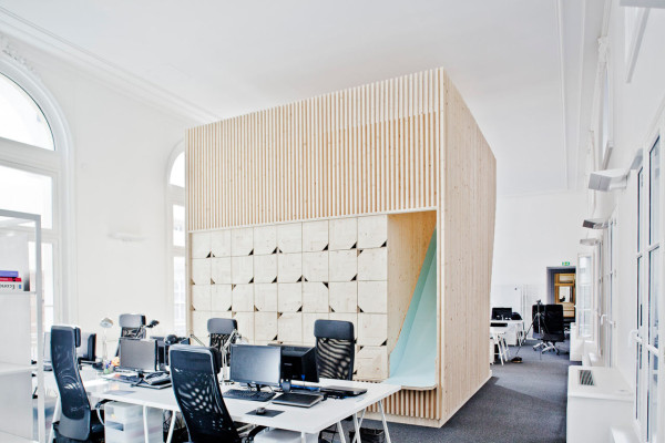 Ekipress-office-Estelle-Vincent-Architecture-3