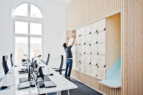 Ekipress-office-Estelle-Vincent-Architecture-4