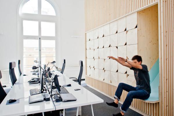 Ekipress-office-Estelle-Vincent-Architecture-4a