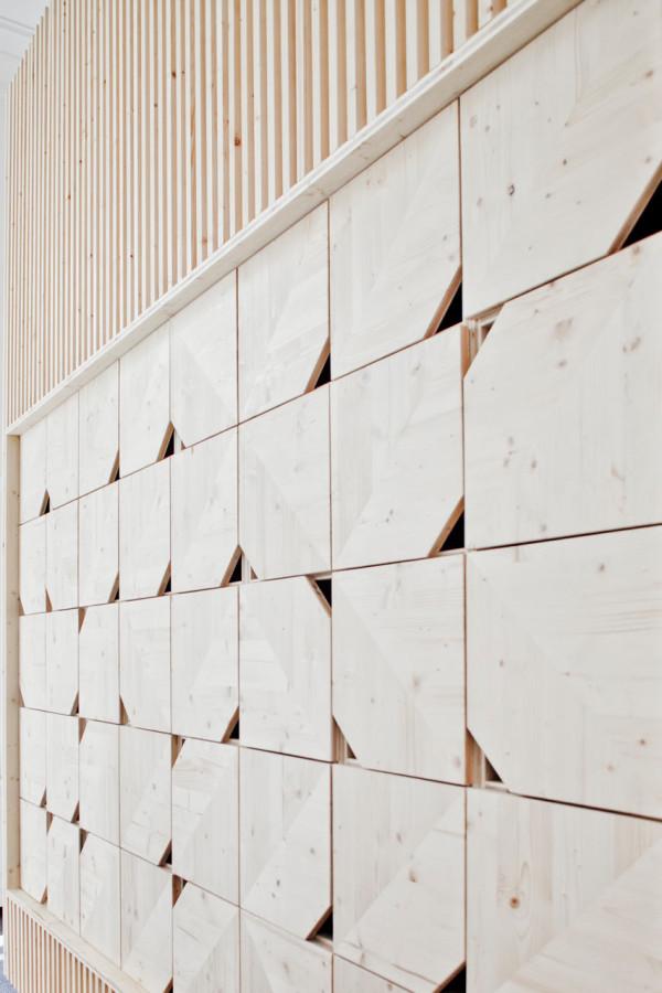 Ekipress-office-Estelle-Vincent-Architecture-5