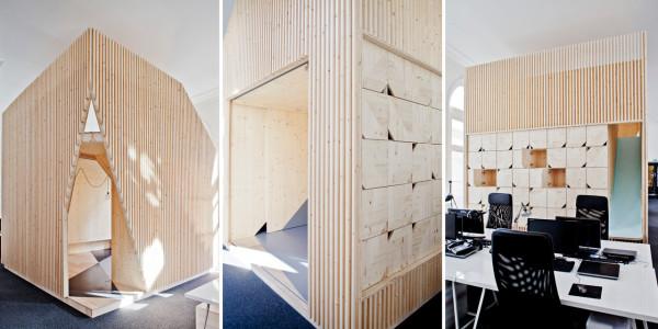 Ekipress-office-Estelle-Vincent-Architecture-6