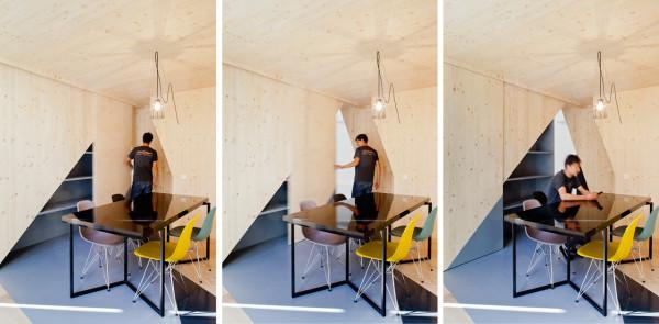 Ekipress-office-Estelle-Vincent-Architecture-7