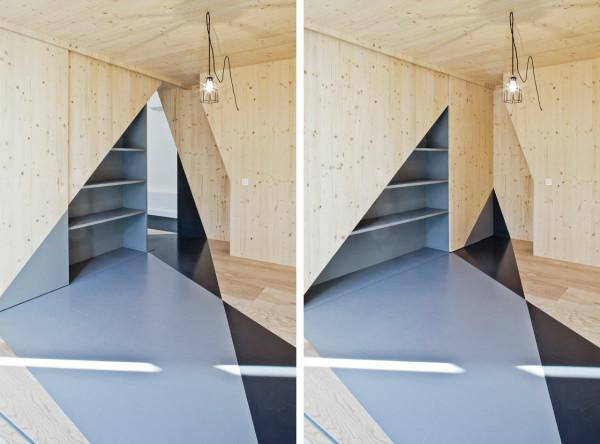 Ekipress-office-Estelle-Vincent-Architecture-8