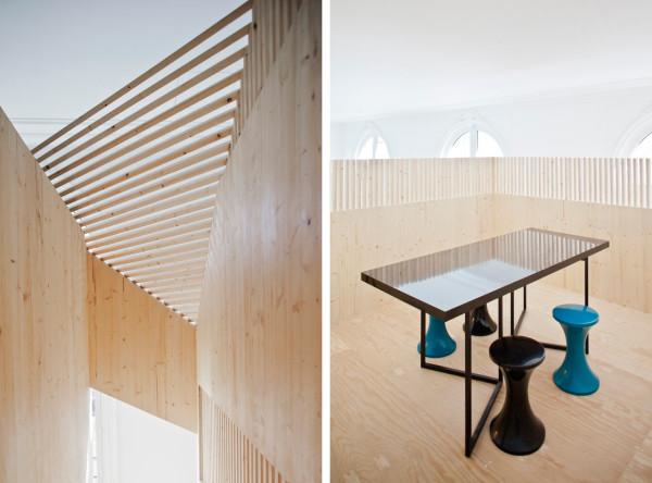 Ekipress-office-Estelle-Vincent-Architecture-9
