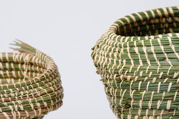 Eneida-Tavares-Ceramic-Basket-10