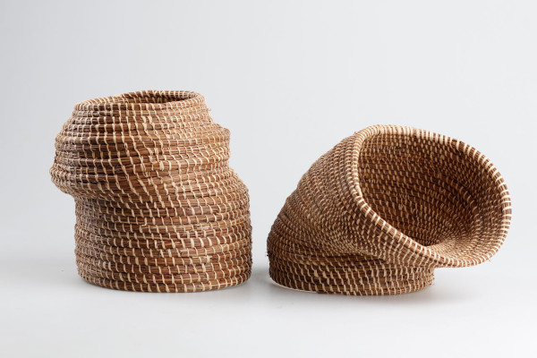 Eneida-Tavares-Ceramic-Basket-5