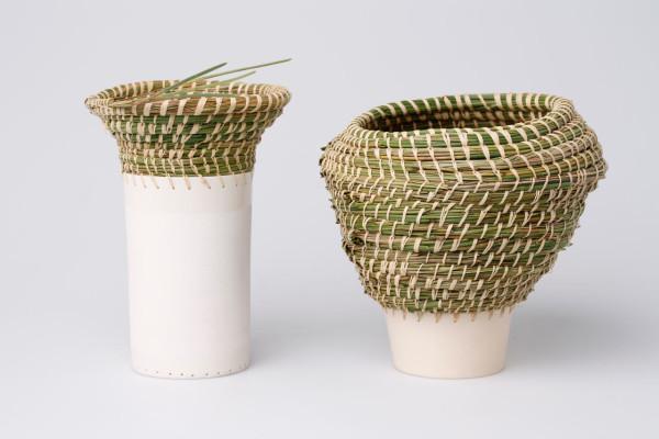 Eneida-Tavares-Ceramic-Basket-7
