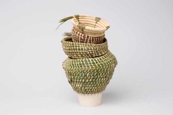 Eneida-Tavares-Ceramic-Basket-9