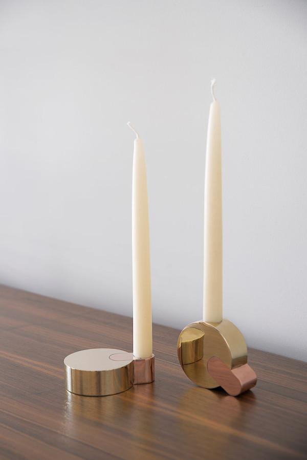 Esrawe-10-DUOS-candleholders