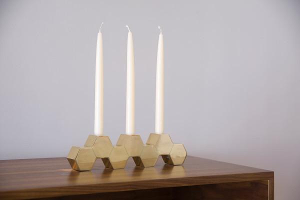 Esrawe-11-DUOS-candleholders