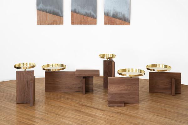 Esrawe-12-MONDAL-table