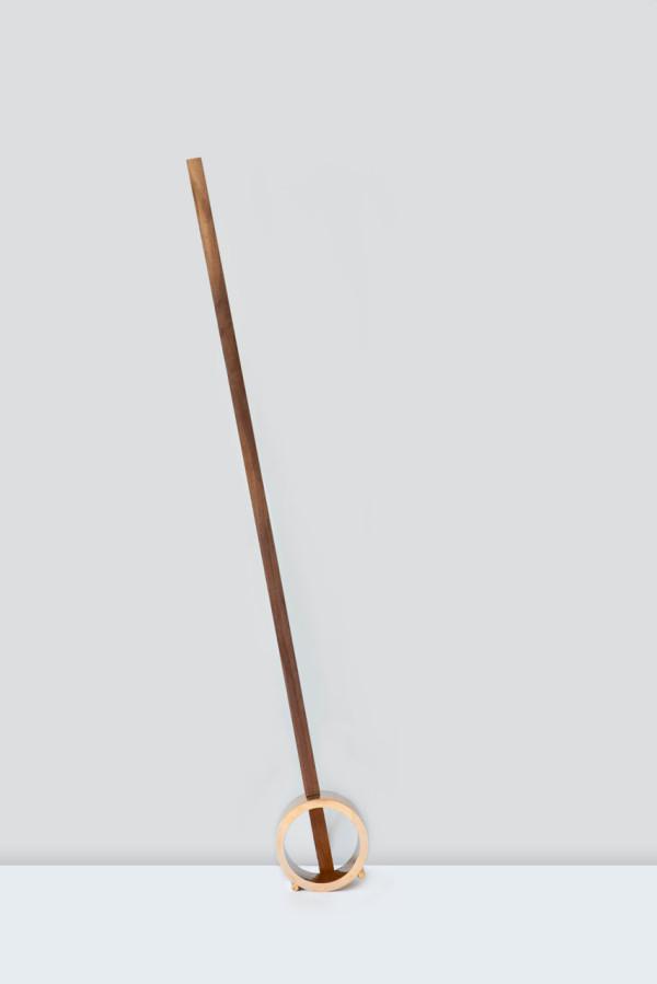 Esrawe-16-VARI-lamp