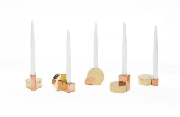 Esrawe-7-DUOS-candleholders