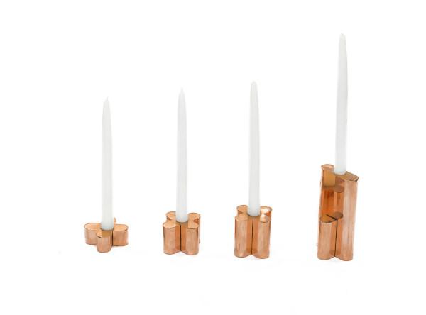Esrawe-8-DUOS-candleholders