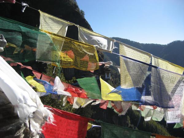 F5-Beatrice-Girelli-Indidesign-4-Bhutan