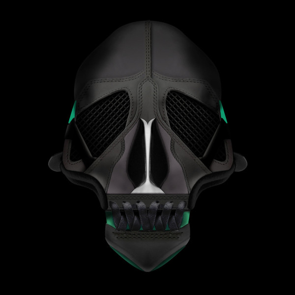 FILFURY-Phil-Robson-Jordan-Skull-Neon_1000