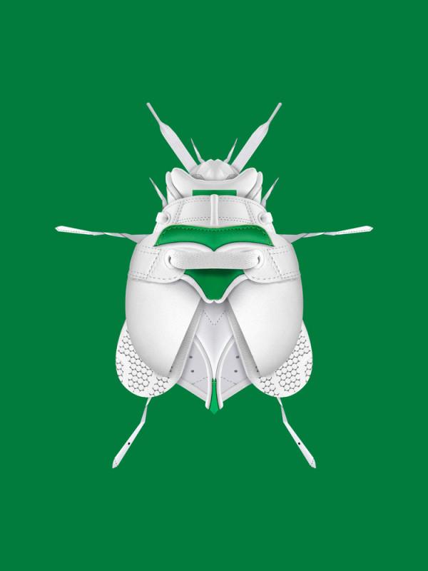 FILFURY_Stan_Beetle_750