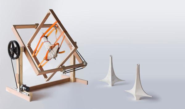 Gert-Jan-Soepenberg-Concrete-Vase-2