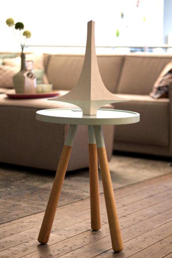 Gert-Jan-Soepenberg-Concrete-Vase-6
