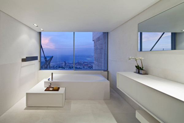 HAIFA-PENTHOUSE-LEVIN-PACKER-ARCHITECTURE-11