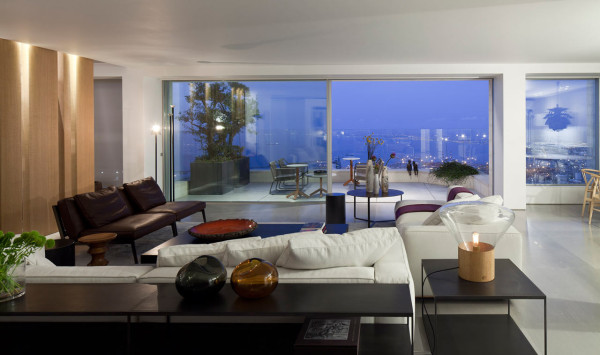 HAIFA-PENTHOUSE-LEVIN-PACKER-ARCHITECTURE-4