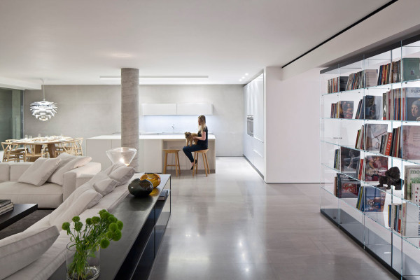 HAIFA-PENTHOUSE-LEVIN-PACKER-ARCHITECTURE-5