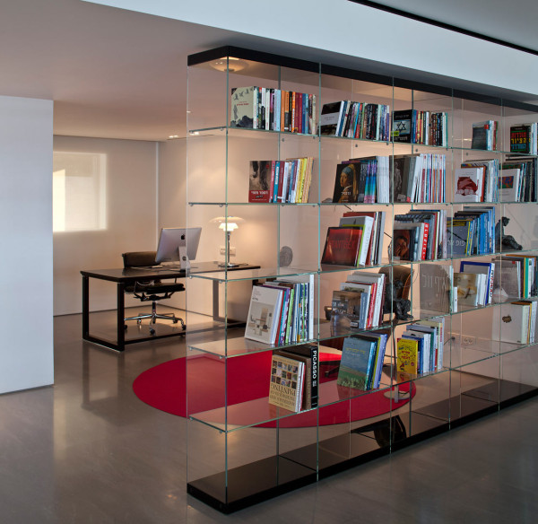 HAIFA-PENTHOUSE-LEVIN-PACKER-ARCHITECTURE-6