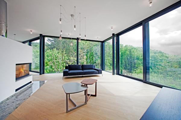 HOUSE-BETWEEN-THE-TREES-Sebo-Lichy-2