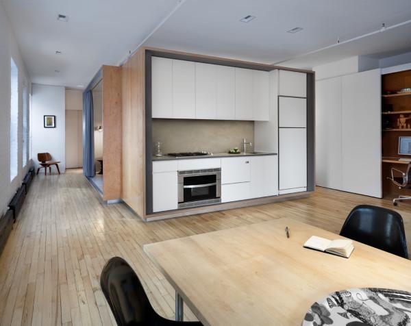Hubert-Street-Residence-LYNCH-EISINGER-DESIGN-1
