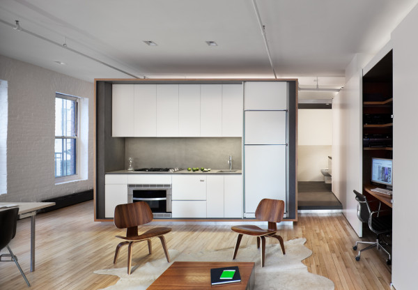 Hubert-Street-Residence-LYNCH-EISINGER-DESIGN-2