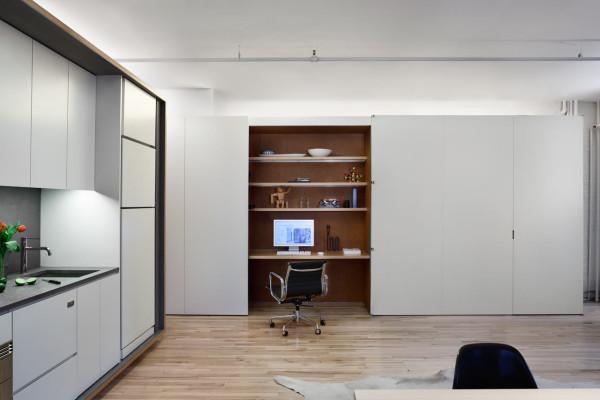 Hubert-Street-Residence-LYNCH-EISINGER-DESIGN-3