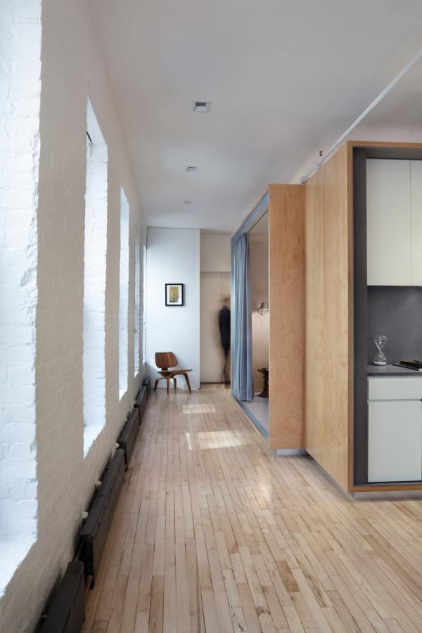 Hubert-Street-Residence-LYNCH-EISINGER-DESIGN-6