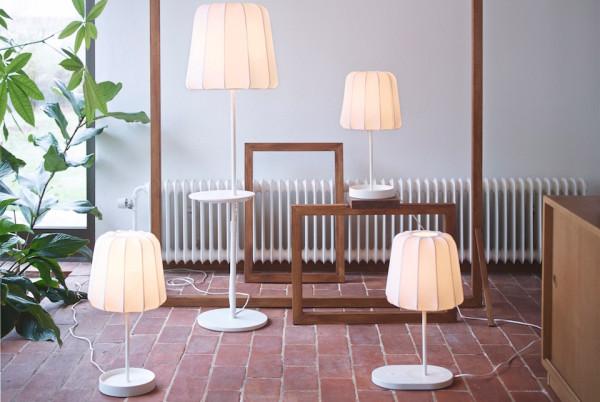 IKEA-Wireless-charging-furniture-02