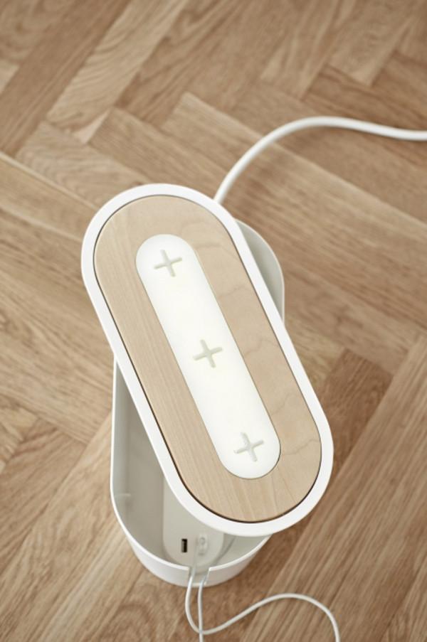 IKEA-Wireless-charging-furniture-03