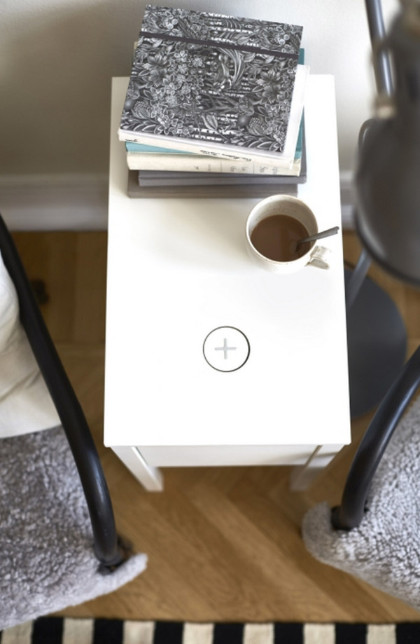 IKEA-Wireless-charging-furniture-04