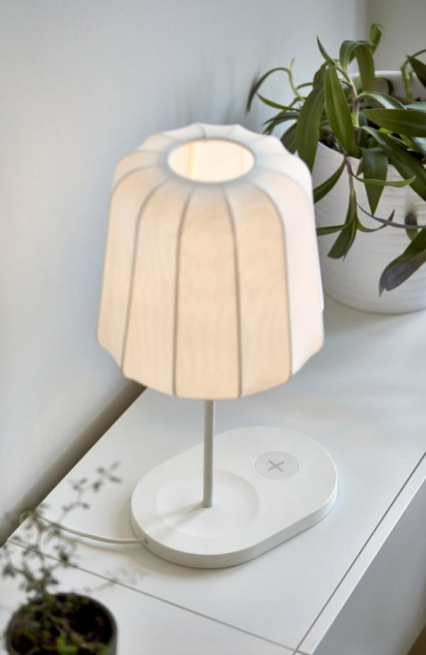 IKEA-Wireless-charging-furniture-05